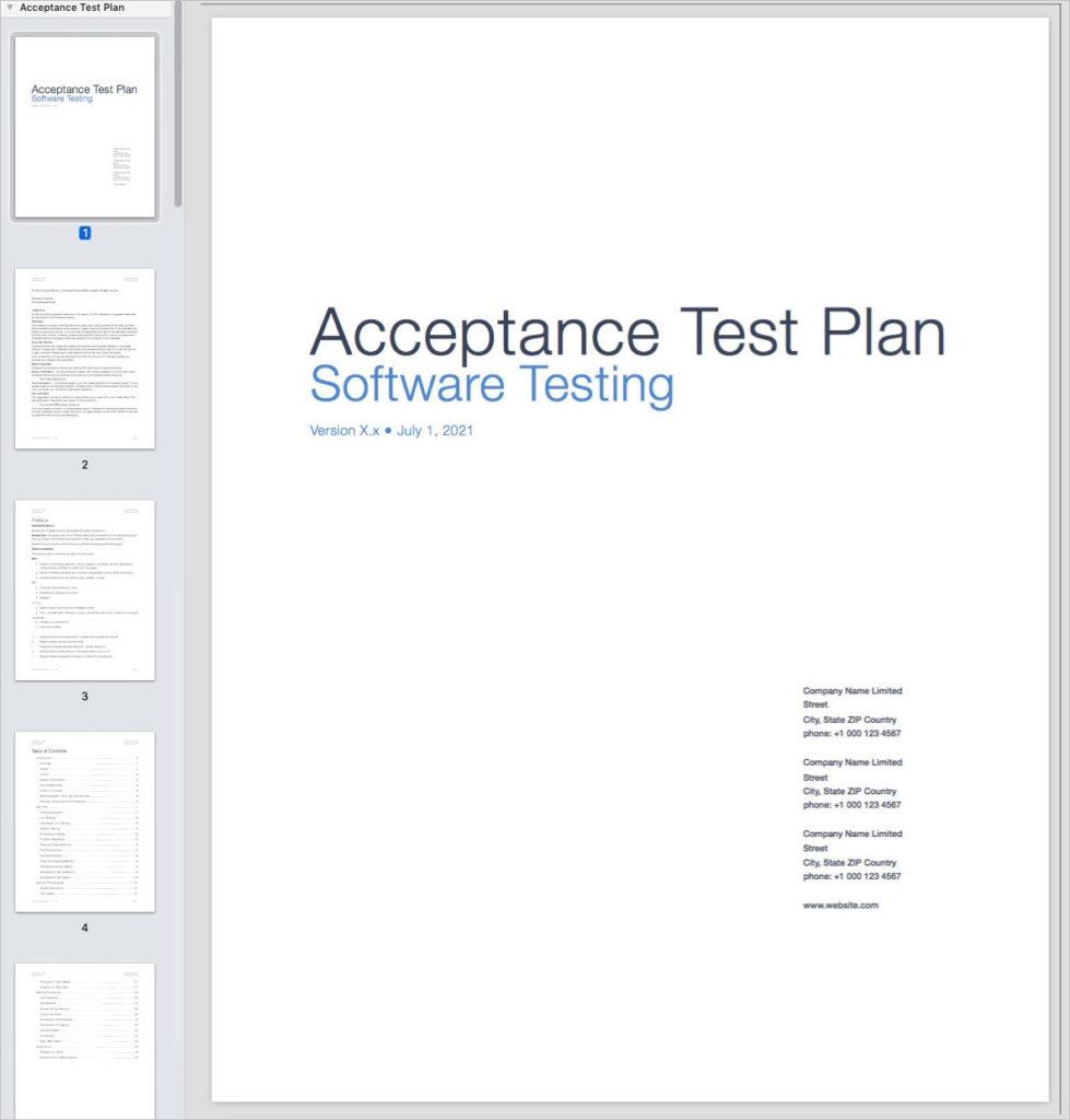 Acceptance_Test_Plan_Template_Thumbnails