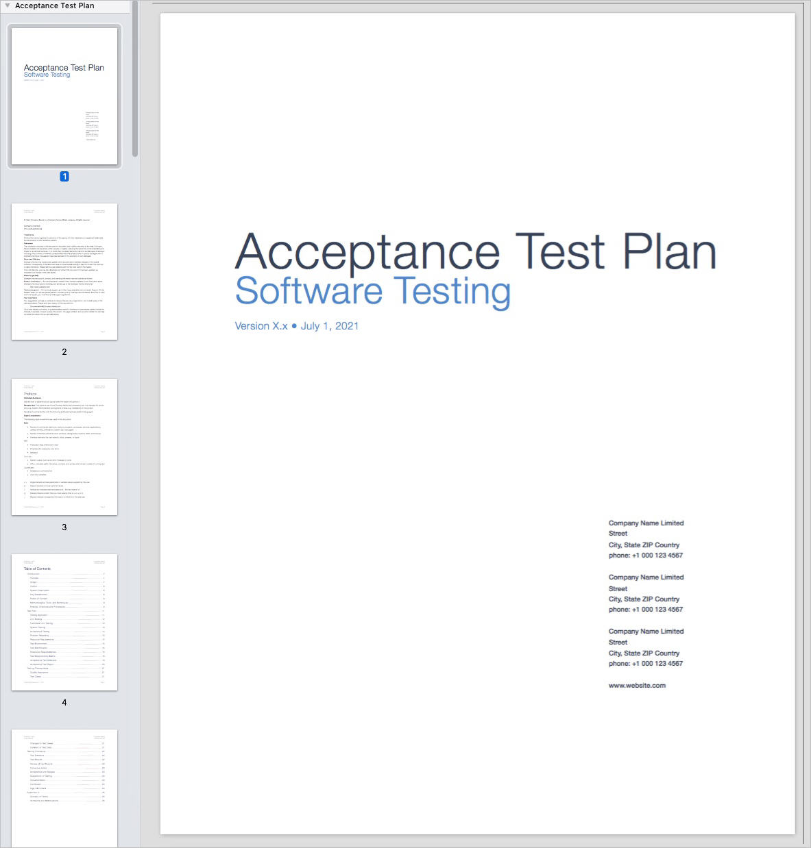 Acceptance_Test_Plan_Template_Thumbnails