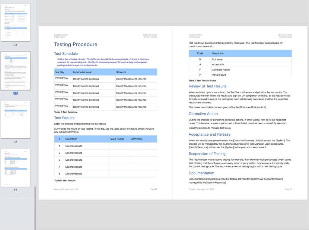 Acceptance_Test_Plan_Testing_Procedure