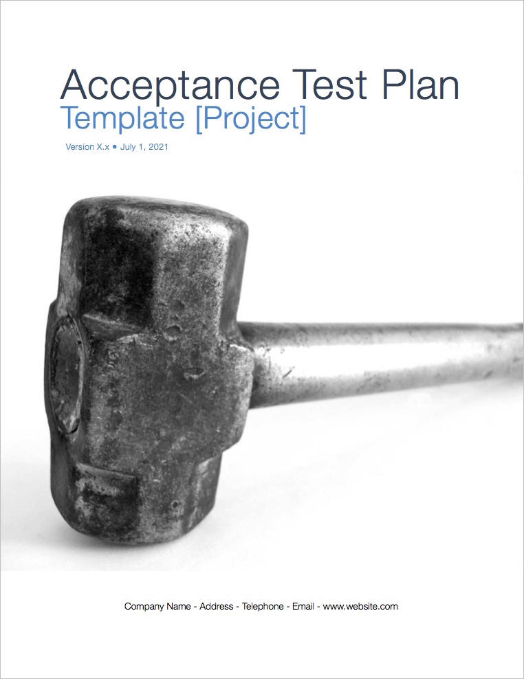 Acceptance_Test_Plan_coversheet