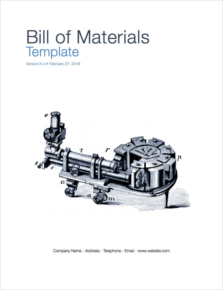 Bill_of_Materials_Template-coverpage