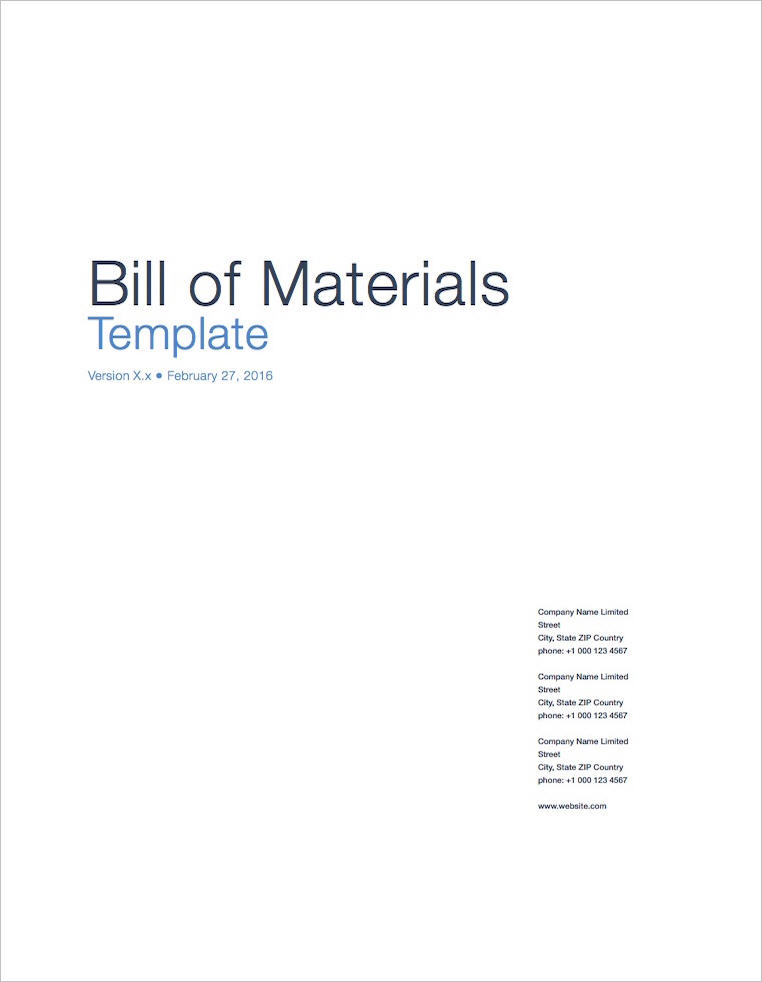 Bill_of_Materials_Template_Apple_iWork_Pages