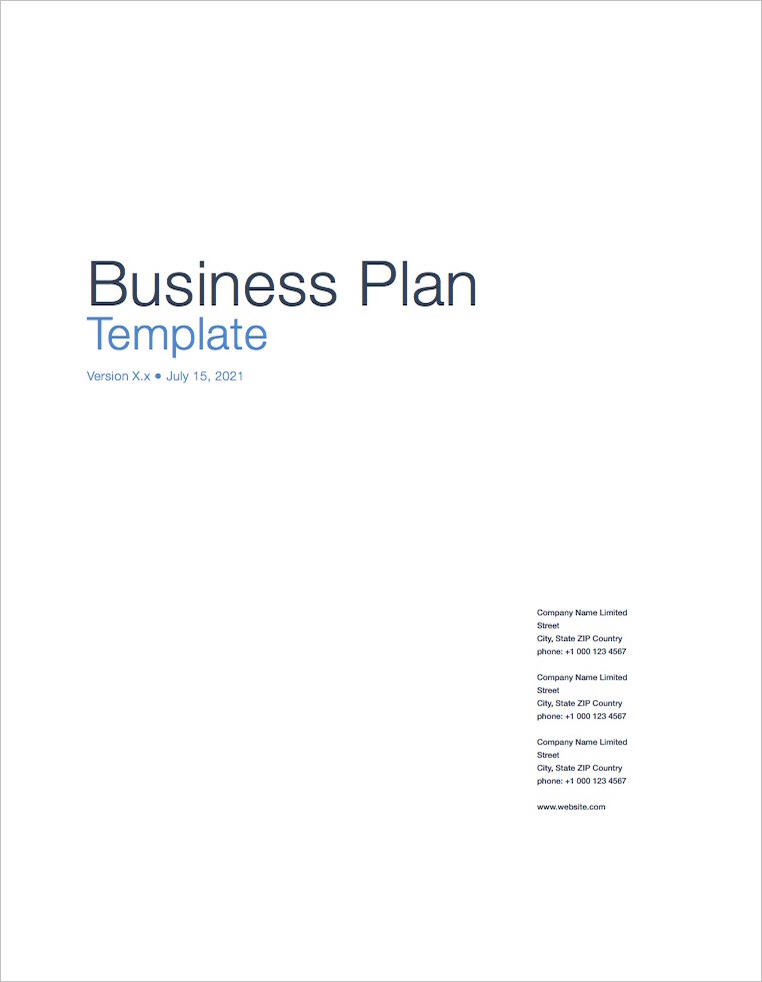 Business_Plan_Apple_iWork_Pages