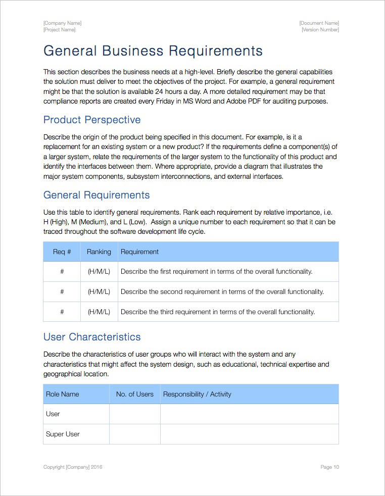 Business requirements template apple iwork pagesnumbers businessrequirementstemplateiworkpagesusecase businessrequirementstemplateiworkpagestoc businessrequirementstemplateiworkpagesrequirements friedricerecipe Choice Image