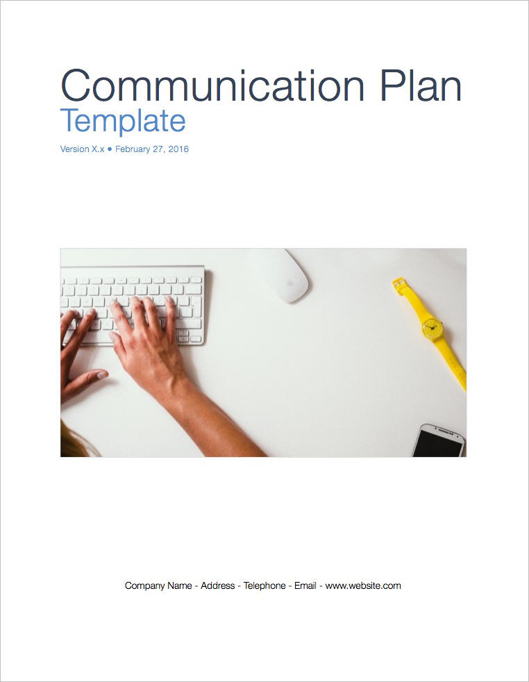 Communication_Plan_template_coverpage