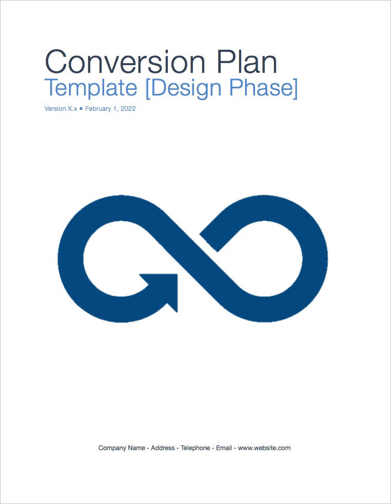 Conversion_Plan_coverpage