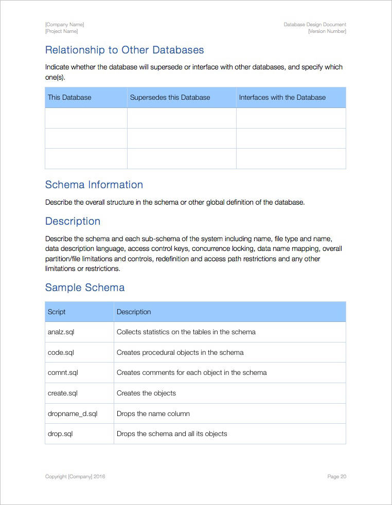 Database_Design_Document_Apple_iWork_Pages_Schema