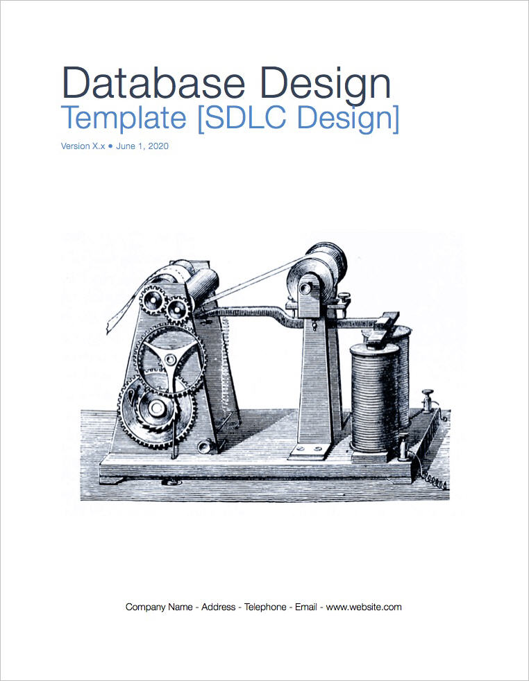 Database_Design_Document_coverpage