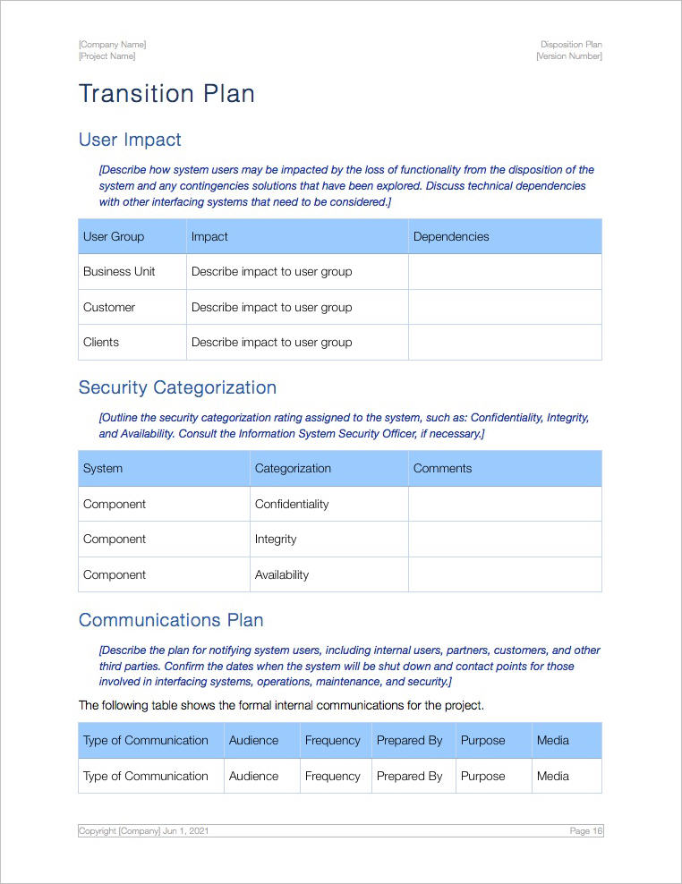 Dispostion_Plan_Template_Apple_Pages_Transition