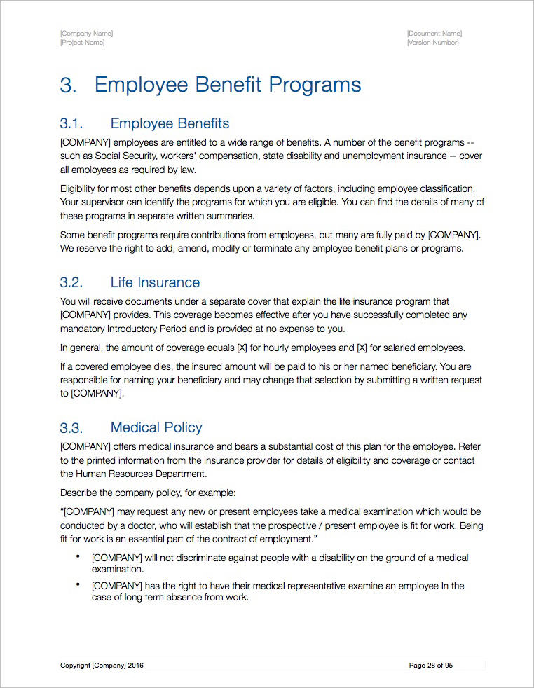 Employee_Handbook_Templates-Apple-iWork-Pages-Numbers-benefits