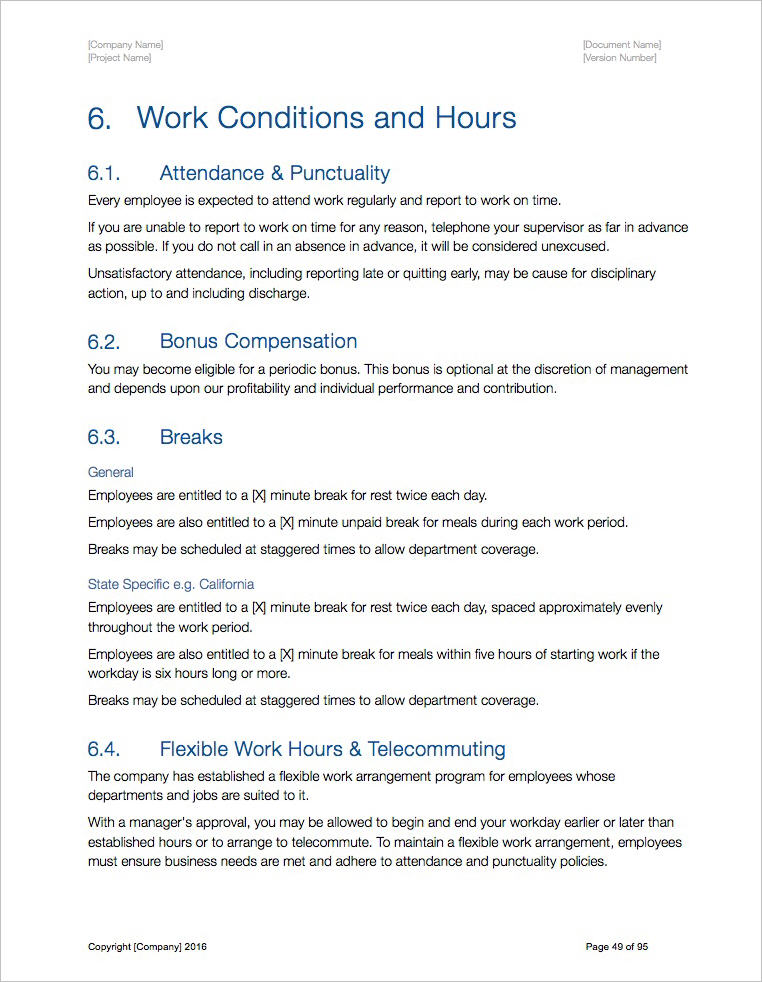 Employee_Handbook_Templates-Apple-iWork-Pages-Numbers-hours