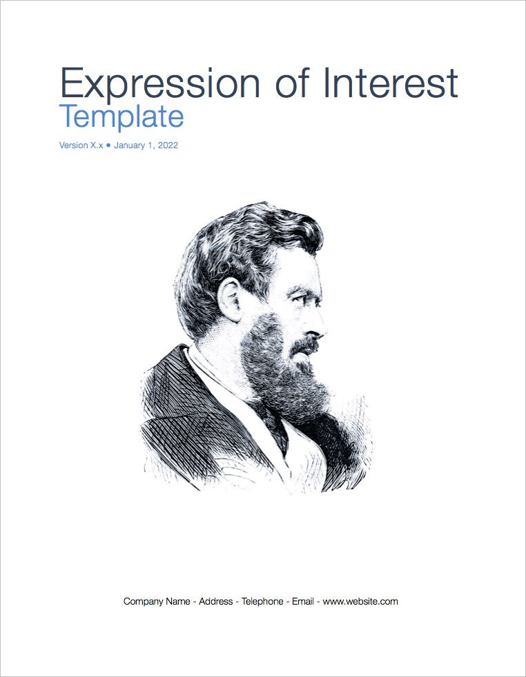 Expression_of_Interest_Pages_Template_coversheet