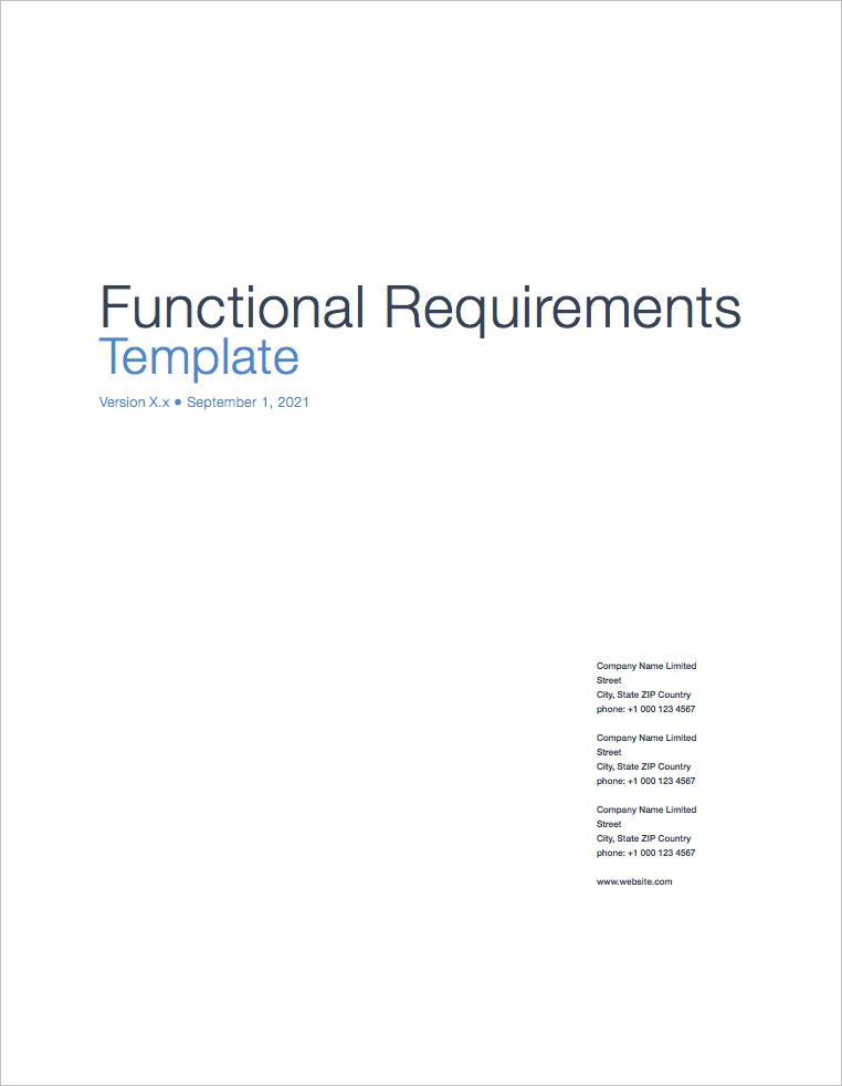 Functional-Requirements-Template-Apple-Pages-Numbers-coversheet