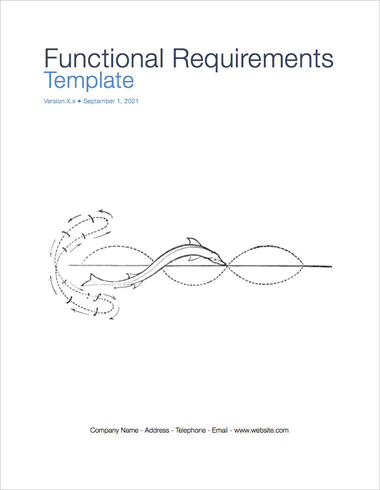 Functional_Requirements_template_coverpage