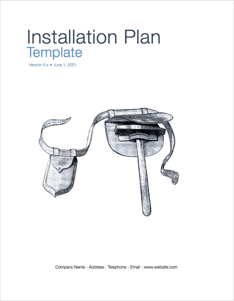 Installation_Plan_iWork_Pages-coverpage