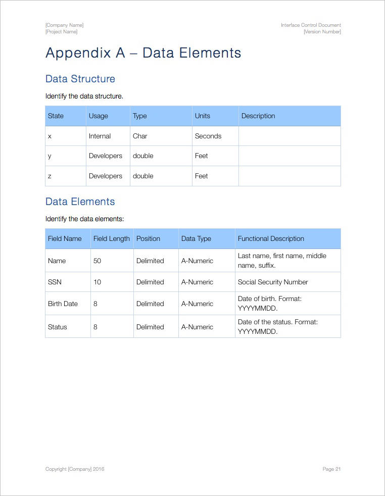 Interface_Control_Document_Template_Apple_iWork_Data_Elements