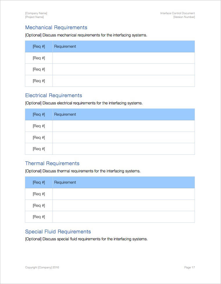 Interface_Control_Document_Template_Apple_iWork_Mechanical