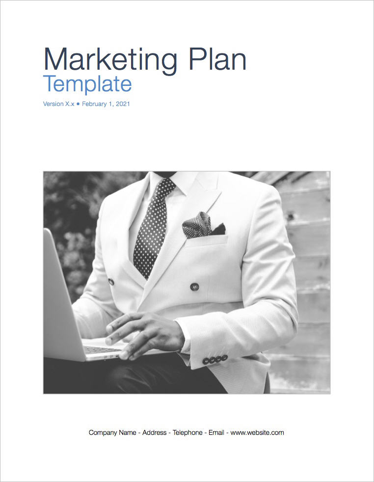 Marketing_Plan_Template-coverpage