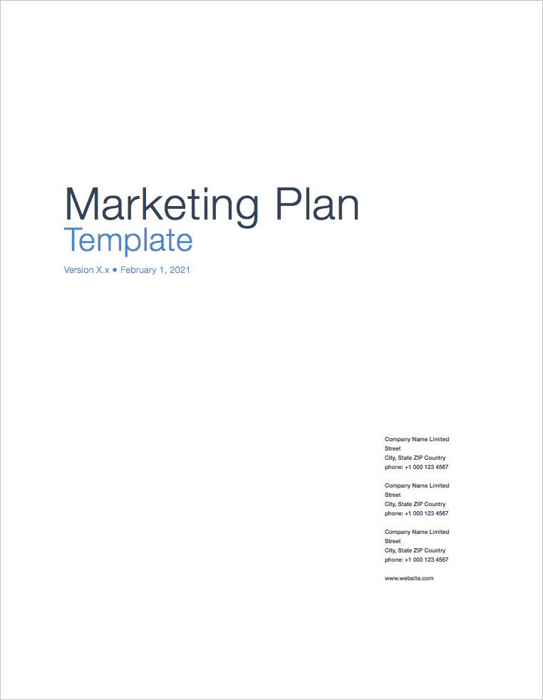 Marketing_Plan_Template_Apple_iWork_Coversheet