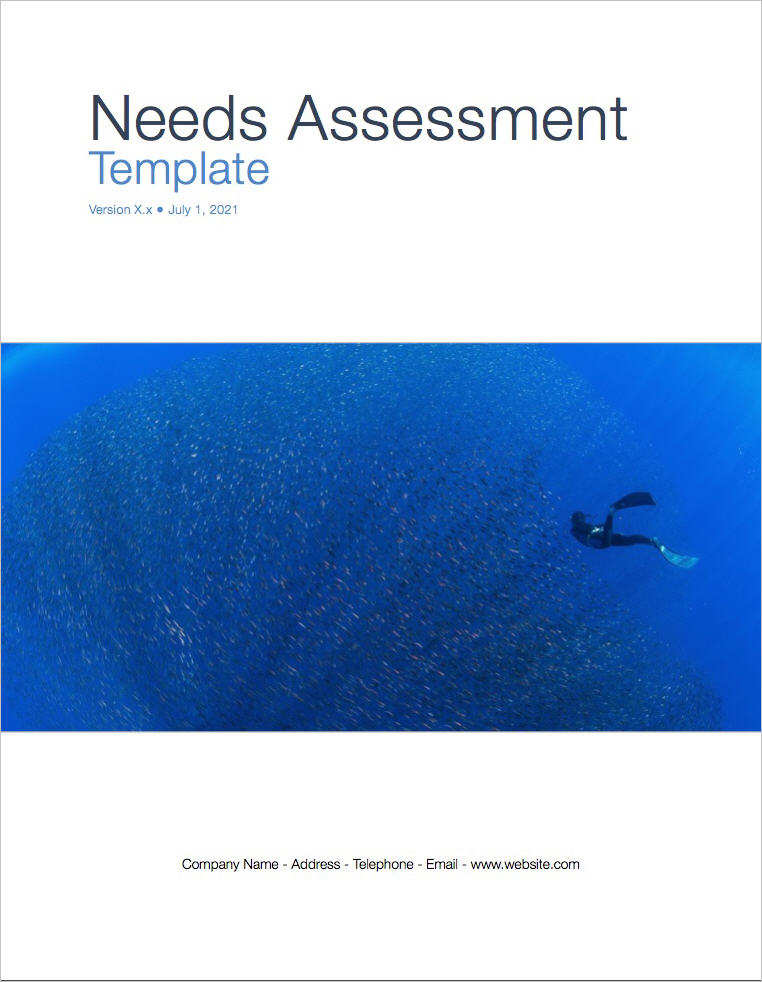 Needs_Assessment_Pages_Template_coverpage