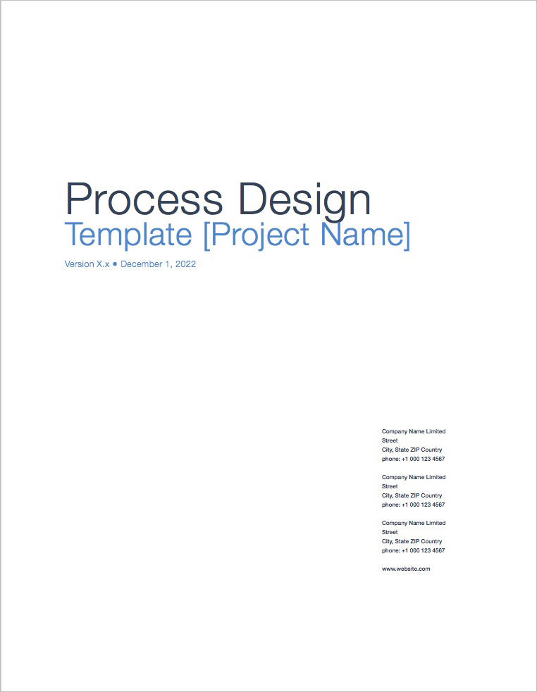 Process_Design_Template-Apple-iWork-Pages-Coverpage