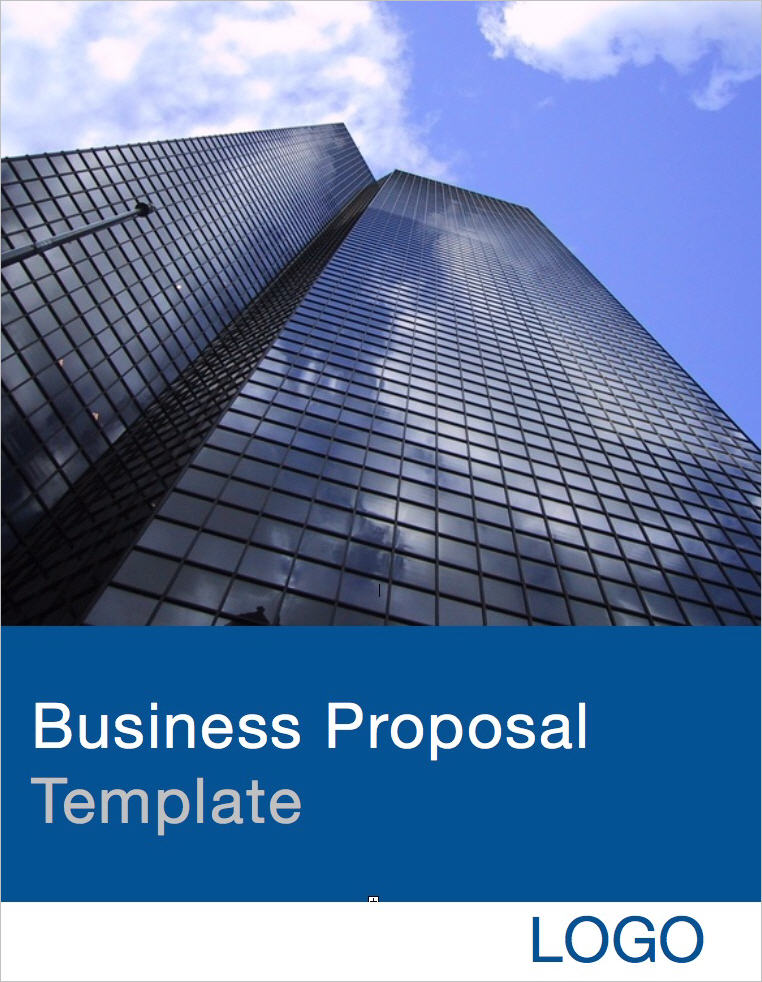 Proposal_Template_Apple_Pages_Numbers_Skyscraper