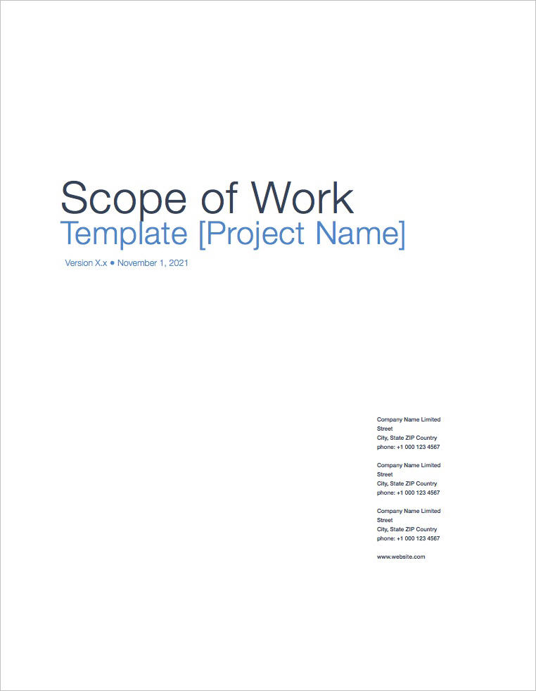 Scope_of_Work_Template