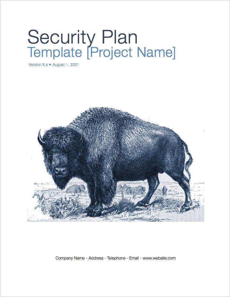 Security_Plan_Template_coverpage
