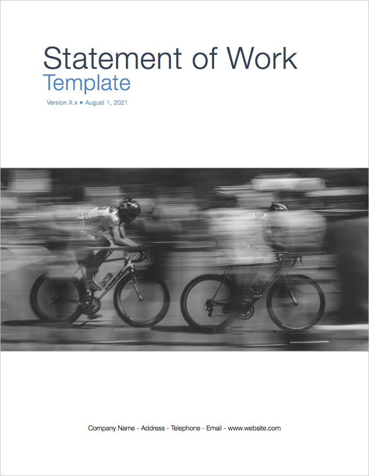 Statement_of_Work_Template_coverpage