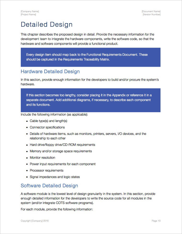 System Design Document Apply Iwork
