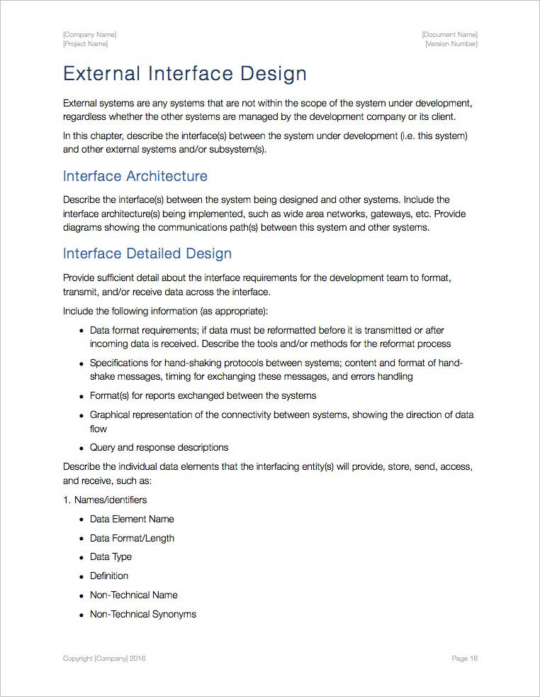 System_Design_Document_Template-Apple-iWork-Interface
