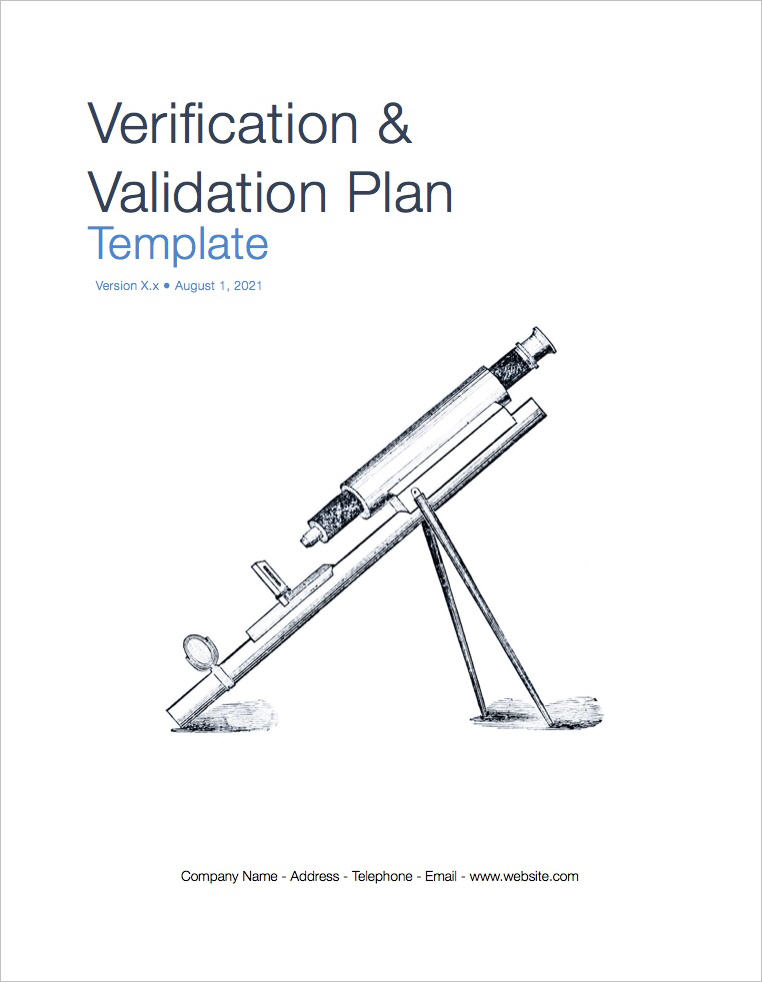 Verification_and_Validation_Plan_template-3