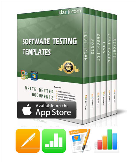 software testing-boxshot