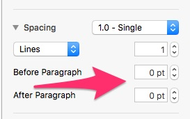 apple-pages-before-paragraph-setting