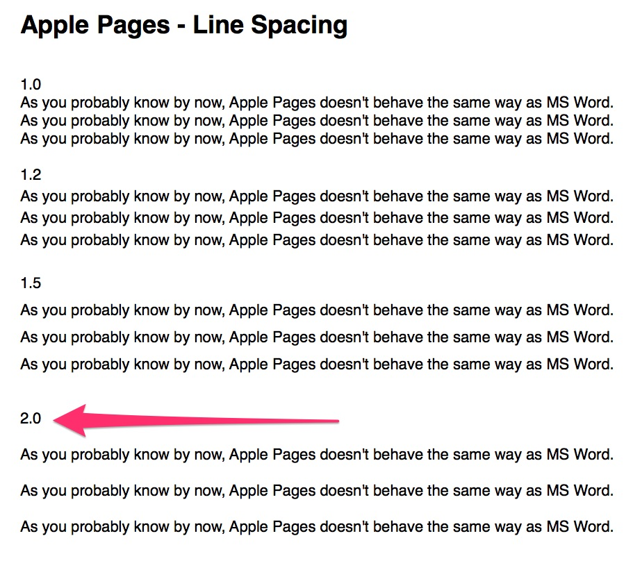 apple-pages-line-spacing