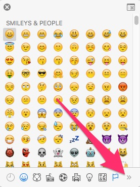 iwork-pages-emoji